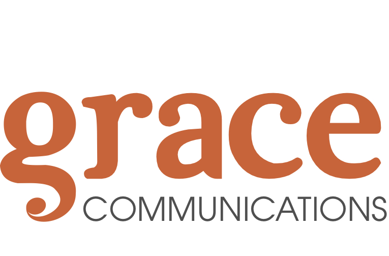 Grace Communications Logo